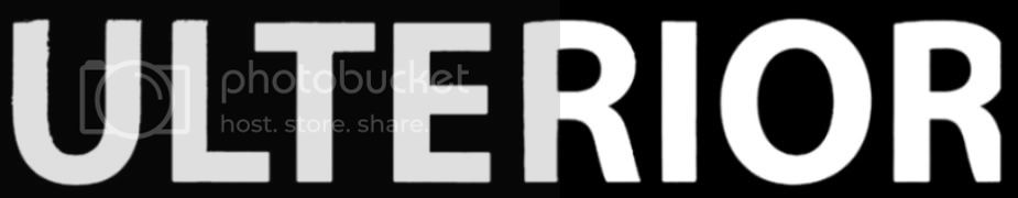 myspace marquee