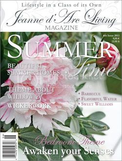 photo Jeanne-d-arc-living-magazine-May-5th-edition_zps72b96a0a.jpg